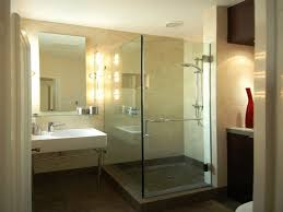 modern shower stalls for small bathrooms best choices shower
