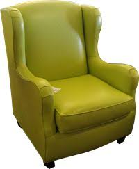 Lime Green Accent Chair Best 25 Green Accent Chair Ideas On Pinterest Vintage Armchair