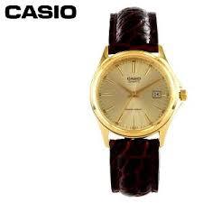 Jam Tangan Casio Remaja jam tangan casio original ltp 1183 q 9a elevenia