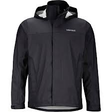 waterproof cycling jacket sale marmot precip jacket men u0027s backcountry com