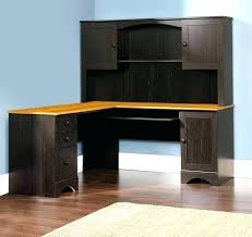 small corner desks for sale corner desks for sale corner desk small corner desk and shelves