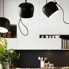 top 5 lighting stores in lighting stores