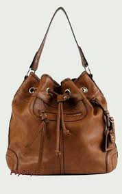 best black friday deals on handbags pinterest u2022 the world u0027s catalog of ideas