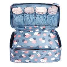 Underwear Organizer Online Store Hapll Portable Multi Functional Travel Organizer