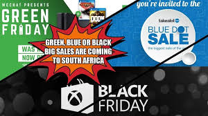 black friday game black friday go to guide for sa game and tech deals mweb gamezone