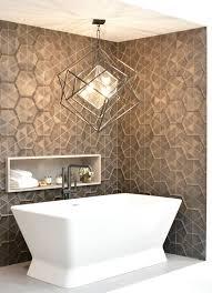 bathroom design trends 2013 184 best decor trends 2016 images on ceramic