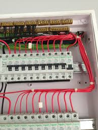 residential electrical services new home installs u0026 repairs