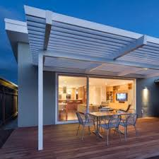 melbourne pergola roof ideas patio contemporary with modern