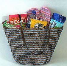 ideas for easter baskets for adults follow me monday creative easter basket ideas creative easter