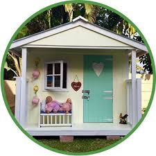 2 Bedroom Wendy House For Sale Home Gr Cabins