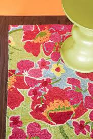 honshu rug peoni home surround yourself with style