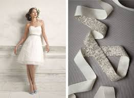 wedding dress sashes find a sash for your wedding dress mywedding
