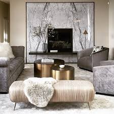Best Modern Luxury Bedroom Ideas On Pinterest Modern - Living room design interior