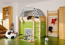 floor plans for kids amusing design boys bedroom color ideas comes with orange blue
