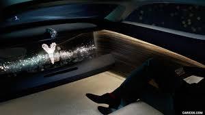 rolls royce inside lights 2016 rolls royce 103ex vision next 100 concept caricos com