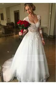 2 wedding dress sleeve wedding dresses lace sleeve wedding dresses