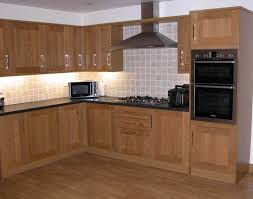 Replacement Doors For Kitchen Cabinets Costs Kitchen Replacement Doors For Kitchen Cabinets Costs Bar Cabinet