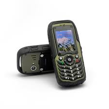 Rugged Cell Phones Wholesale Shockproof Mobile Phone Rugged Mobile Phone From China