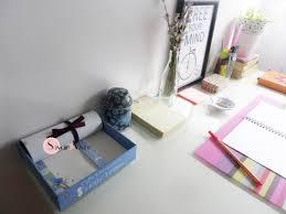 comment organiser mon bureau repeindre bureau conseils pour organiser espace de