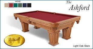 new pool tables for sale manufacturers sale pool tables and game tables