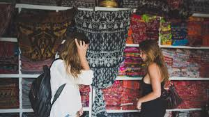 guide to bali what to pack and where to shop for fashion and