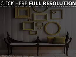 Home Decor Inexpensive Inexpensive Wall Decorating Ideas Bedroom Ideas Cheap Home Decor