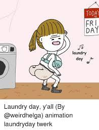 Folding Laundry Meme - 25 best memes about laundry laundry memes