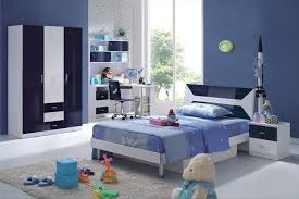 Kids Bedroom Makeovers - stupendous red chair mixed with vogue boys bedroom furniture with