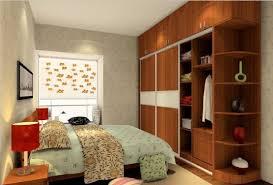bedroom design of interior bedroom designs with furniture design