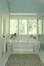 Bathroom Inspiration Ideas Bathroom Bathroom Inspiration Freestanding Shower Bath Small