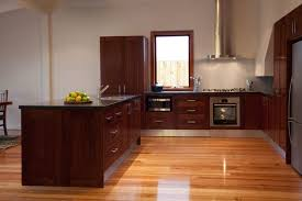 Timber Kitchen Designs Timber Kitchen Gallery Direct Kitchens