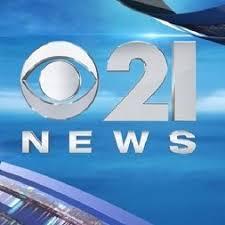 21 cbs 21 news cbs21news twitter