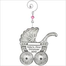 25 baby s ornaments
