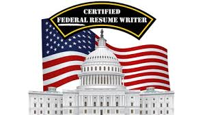 Federal Resume Writer Certified Battlefield Federal Resume Writer Cbrw Course Udemy