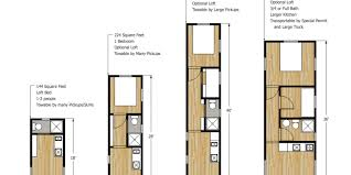 small apartment plans narrow apartment floor plans homes floor plans