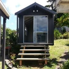 new zealand room rent rent a room for sleepout in new zealand available from 80 a week