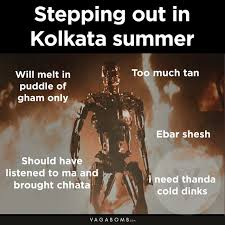 Hcl Meme - 15 bong memes that capture the mojja of everyday life in kolkata
