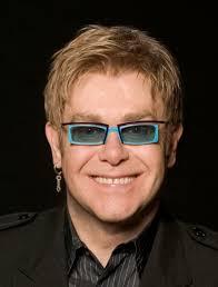 Country Comfort Elton John Elton John Secondhandsongs