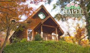 wedding chapels in tennessee 7 of the best wedding chapels in gatlinburg tennessee holidappy