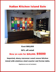 kitchen and bath design news new york city kitchen and bath showroom mckb
