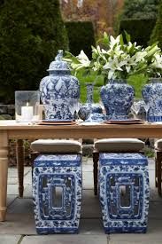 243 best blue u0026 white porcelain images on pinterest white