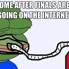 Mega Milk Meme - some fresh new meme by fudge packer meme center