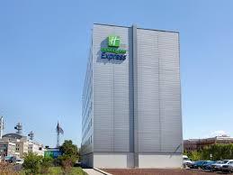 hotels in geneva best places to stay in geneva switzerland by ihg