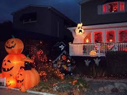 scariest halloween houses looking for the scariest halloween house in edison news tapinto