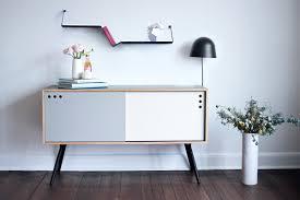 minimalist furniture nordic minimalist furniture by studio nur