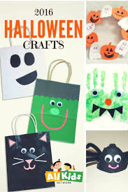2nd Grade Halloween Crafts by 94 Best Halloween Ideas Images On Pinterest Halloween Ideas