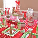 Party Table Decorating Ideas Party Table Decorating Ideas Make Pop Dma Homes 11244