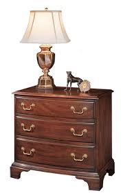 Henkel Harris Desk Bedroom Category Bedside Chests U0026 Night Stands Image 161