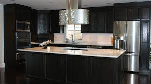 Custom Kitchen Cabinets Toronto Custom Cabinets Custom Cabinetry Wolfe Custom Cabinetry Ltd