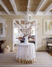 66 best paint images on pinterest accessible beige 3 4 beds and